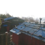 dsc 64001836571076 150x150 雁坂小屋からおはようございます